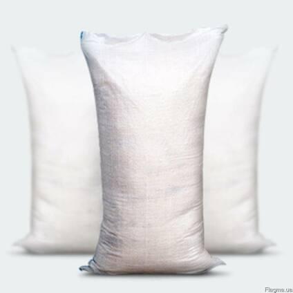 Куплю мешок полипропиленовый пищевой