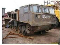 Куплю металлолом вагонными нормами