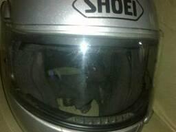 Мотошлем Shoei Куплю Дорого Новый Звонить по телефону