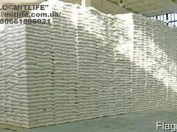 Куплю Мука пшеничу высший 1, 2 сорт куплю муку высшего сорта