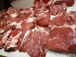 Куплю мясо, а именно свинину, говядину, курятину