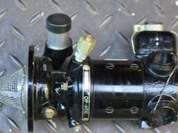 Куплю насосы ЭЦН-40