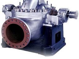 Куплю насосы и насосные агрегаты общепромышленные
