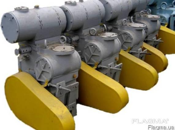 Куплю насос вакуумный АВЗ-20Д, АВЗ-63Д, АВЗ-90, АВЗ-125Д, СБ