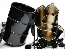 Куплю Нефть10грн/тонна сырьё на переработку