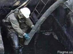Куплю нефте шлам, нафта от 8 500грн/т