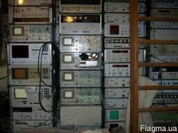 Куплю неликвиды лабораторного оборудования