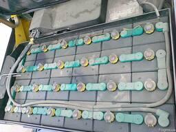 Куплю нерабочие и вышедшие из строя аккумуляторные батареи - фото 4