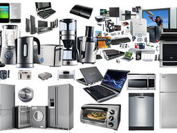 Куплю ноутбук, компьютер, стиральная машина, холодильник, телефон, телевизор техника
