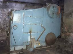 Куплю Оборудование для масла цеха