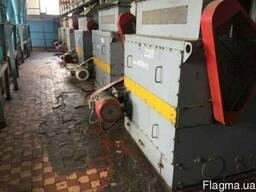 Куплю оборудование для масло цеха маслобойни масло пресса мп