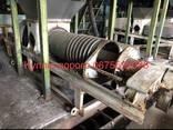 Куплю оборудование с винзавода консервного завод - фото 1