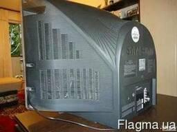 Куплю отходы ABC,  мониторы, крышки с телевизоров