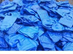 Куплю отходы пластика, отходы полимеров
