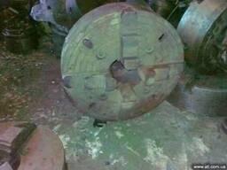 Куплю патрон диаметр 800мм.