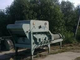 Куплю Петкус К-531 Гигант