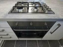 Куплю плиты,варочные панели,духовки...нерабочие/рабочие.Киев