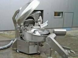Куплю (постоянно) мясоперерабатывающее оборудование
