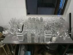Куплю посуду для заведения. - фото 2