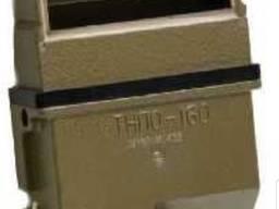 Куплю приборы наблюдения ТНПО-160, ТНПО-170, ТНП-350