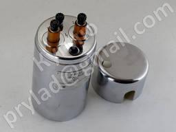 Куплю приборы: Р4030, Э9-129, Р1-12А, ИСД-3