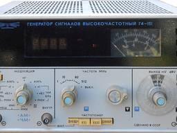 Куплю - приборы радиоизмерительные