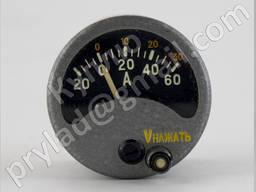 Куплю приборы: ВА240, С4-60, М-95М-Ц, 2033 ТИР и др. дорого