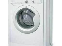 Куплю рабочую и нерабочую стиральную машину .
