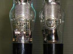 Куплю радиолампа 10Ж12С 10 Ж12С 10-Ж12С