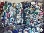 Куплю разного рода пластмассы - photo 2