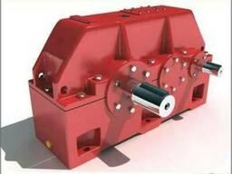 Куплю редуктор 1Ц2Н-315-40-21