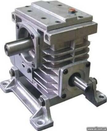 Куплю редуктор 2Ч-80-8-51.1 (б/у, склад. хранения и тп.)