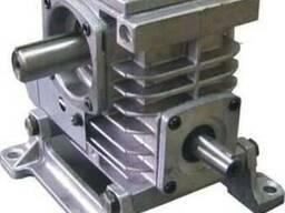 Куплю редуктор 2Ч-80-8-51. 1 (б/у, склад. хранения и тп. )