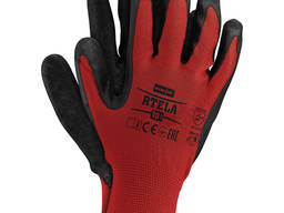 Куплю робочі перчатки виробництва Польщі