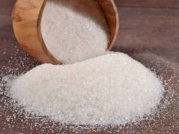 Куплю Сахар