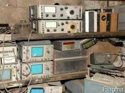 Куплю савдеповские телефоные станции