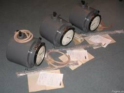 Куплю счетчики барабанного типа ГСБ-400, РГ-7000