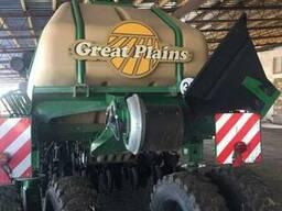 Куплю сельхоз техники