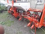 Куплю сельхоз технику - фото 8