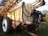 Куплю сельхоз технику - фото 9