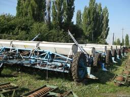 Куплю сельскохозяйственную технику бывшую в употреблении