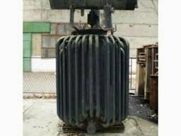 Куплю силовые масляные трансформаторы Б/У тм 25/10(6) тм