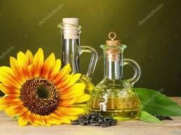 Куплю Соняшникову Олію