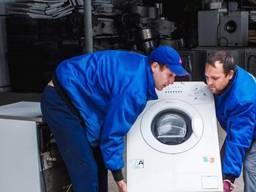 Куплю стиральные машинки от 100 до 1000 грн