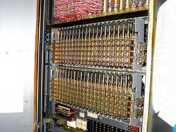 Куплю Телефонные Станции А также Комплектующие к ним блоки МКС на 100, 200, 400, 600, 1000