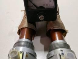 Куплю Топливомеры ТМУ-33, ИТ3-1С, М1360-19