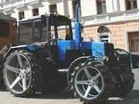 Куплю трактор МТЗ разный любый в любом состояний срочно - фото 1