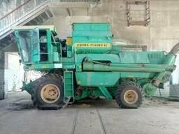 Куплю трактора опрыскеватели жатки комбайны сеялки культеват