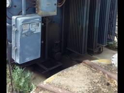 Куплю трансформатор ТНПУ-1000 б/у в любом состоянии в любых количествах
