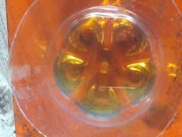 Куплю трансформаторную отработку масла
